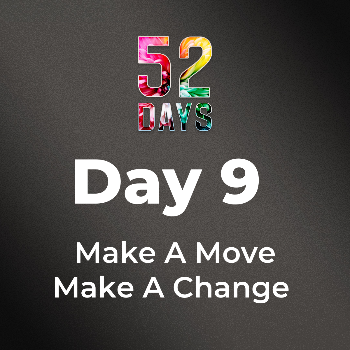52Day9_2