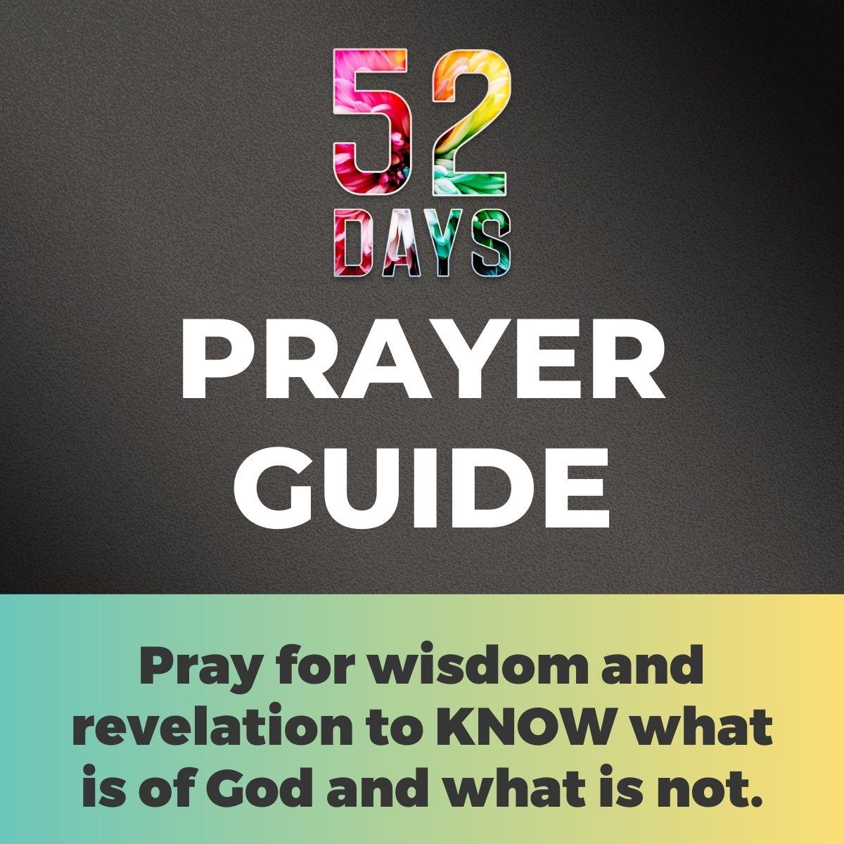 52_PrayerGuide_4