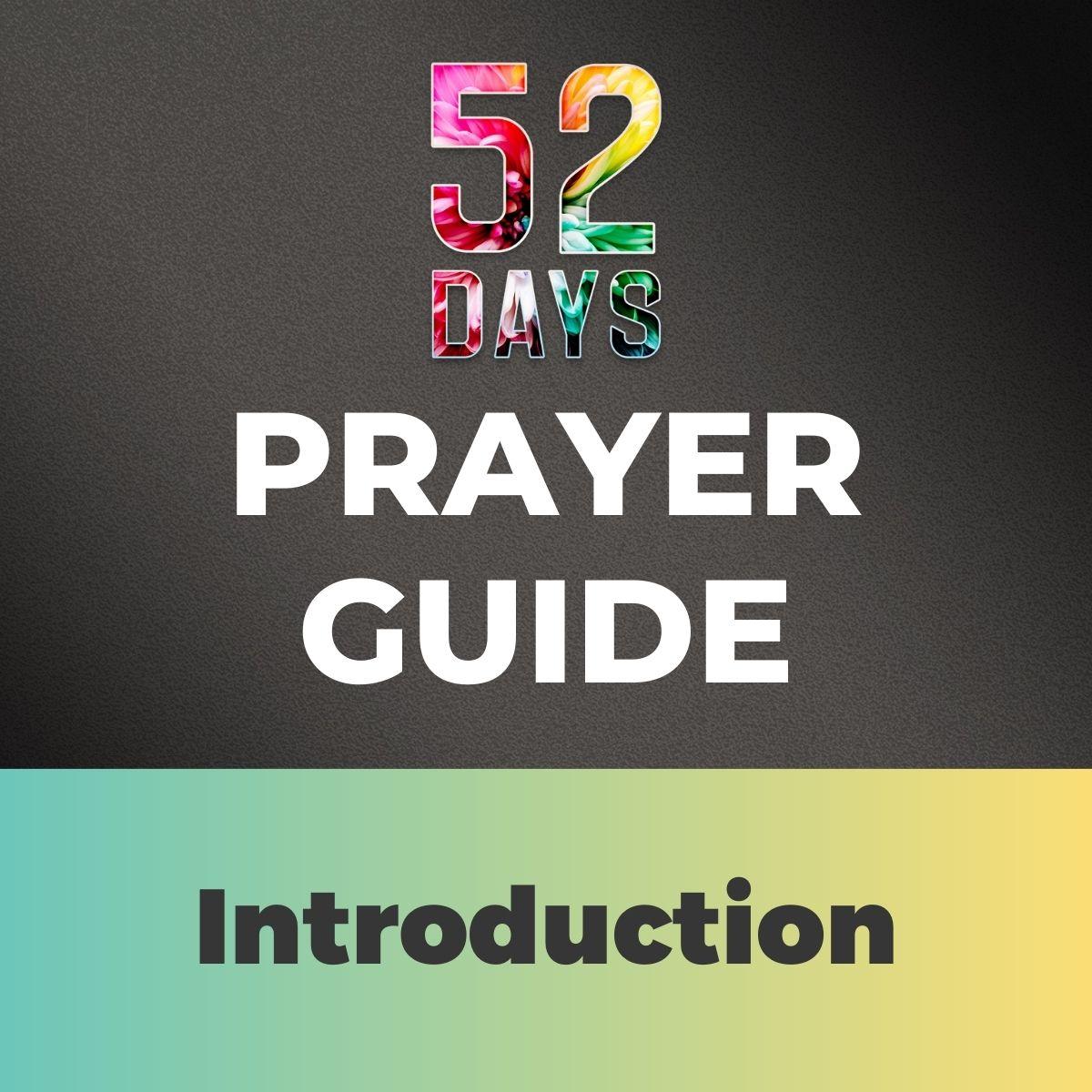 52_PrayerGuide_TILES_1