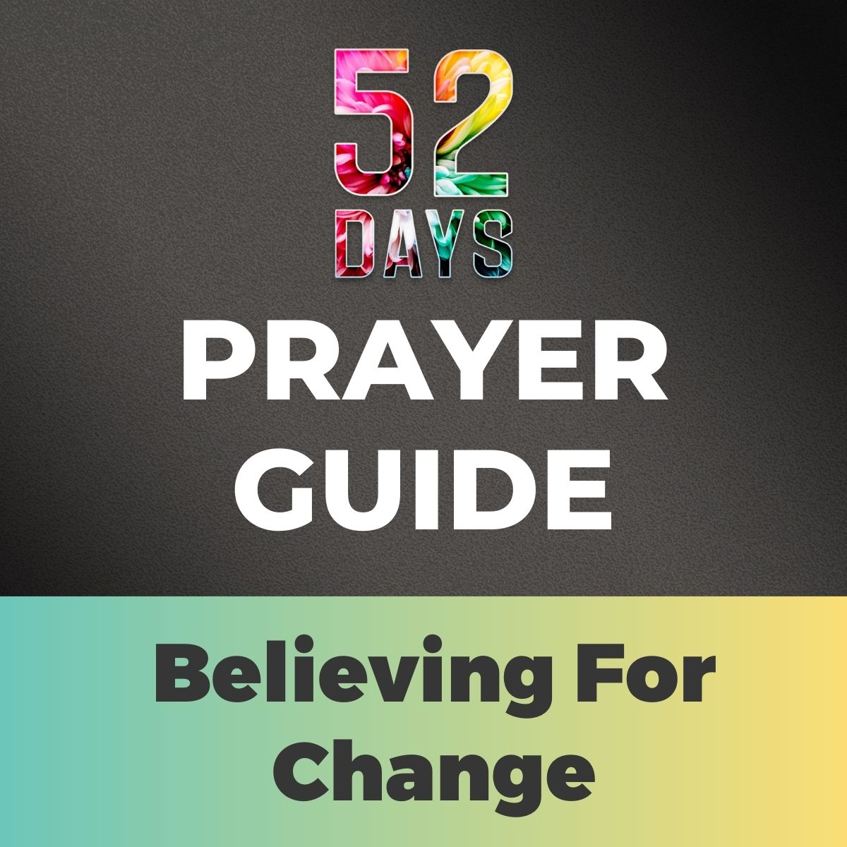 52_PrayerGuide_TILES_2