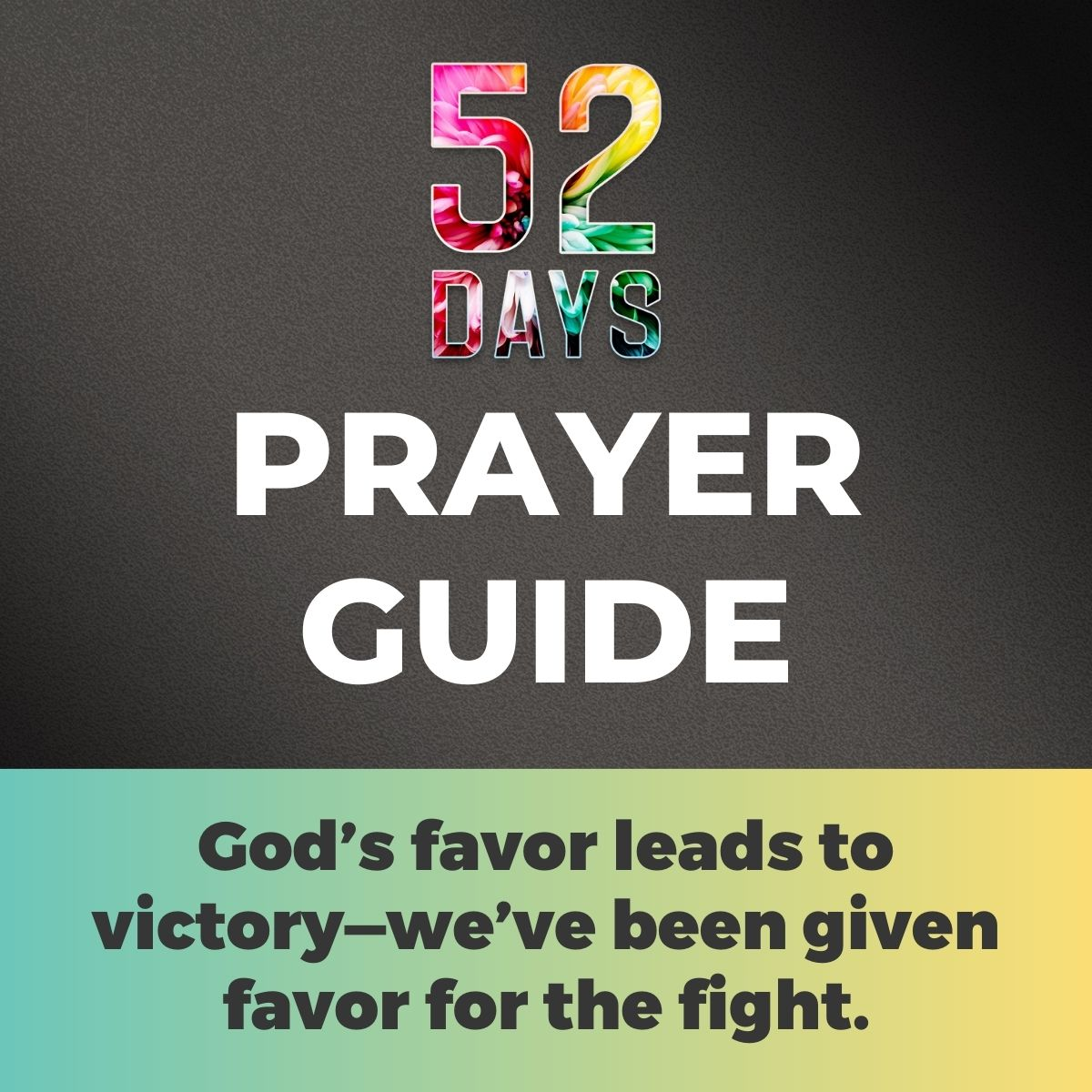 52_PrayerGuide_TILES_3