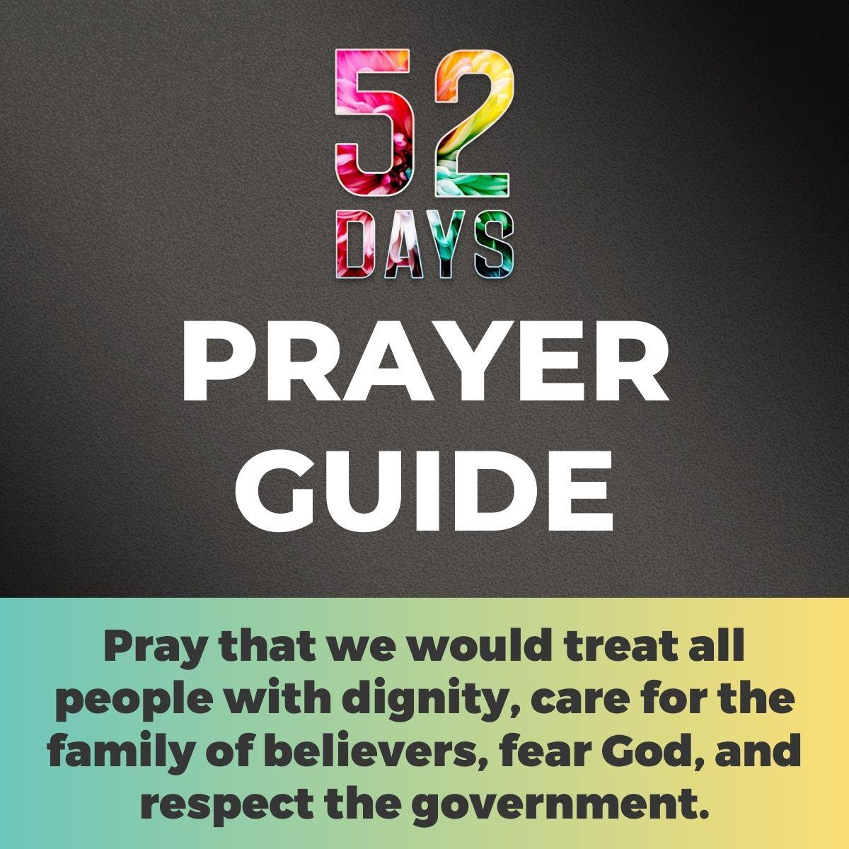 52_PrayerGuide_TILE_W5
