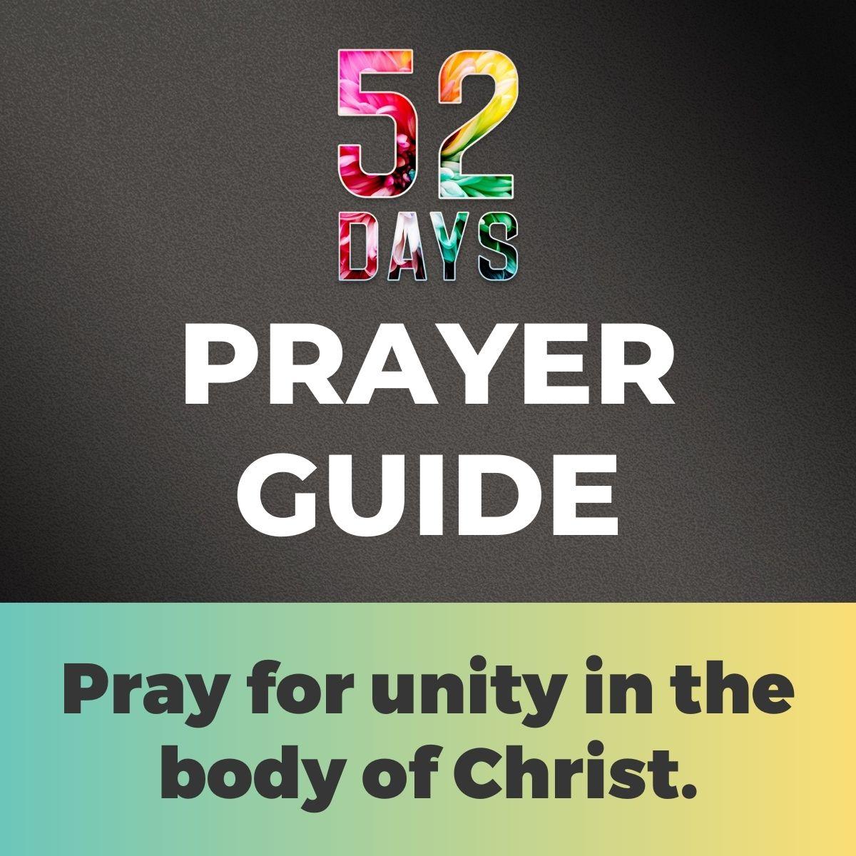 52_PrayerGuide_W3