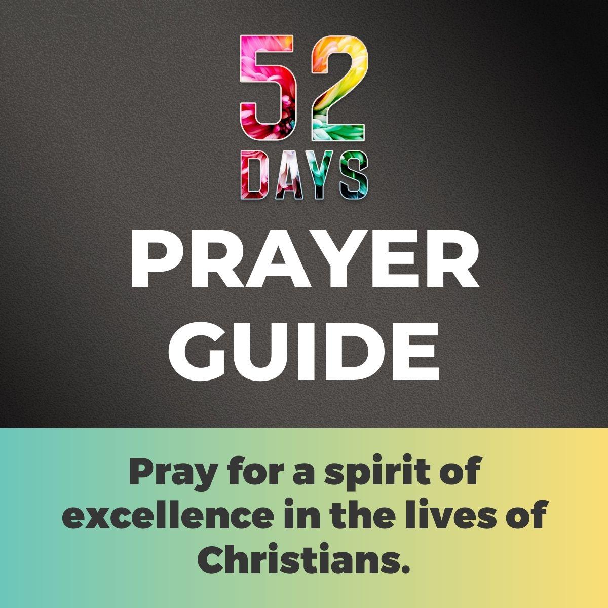 52_PrayerGuide_w6