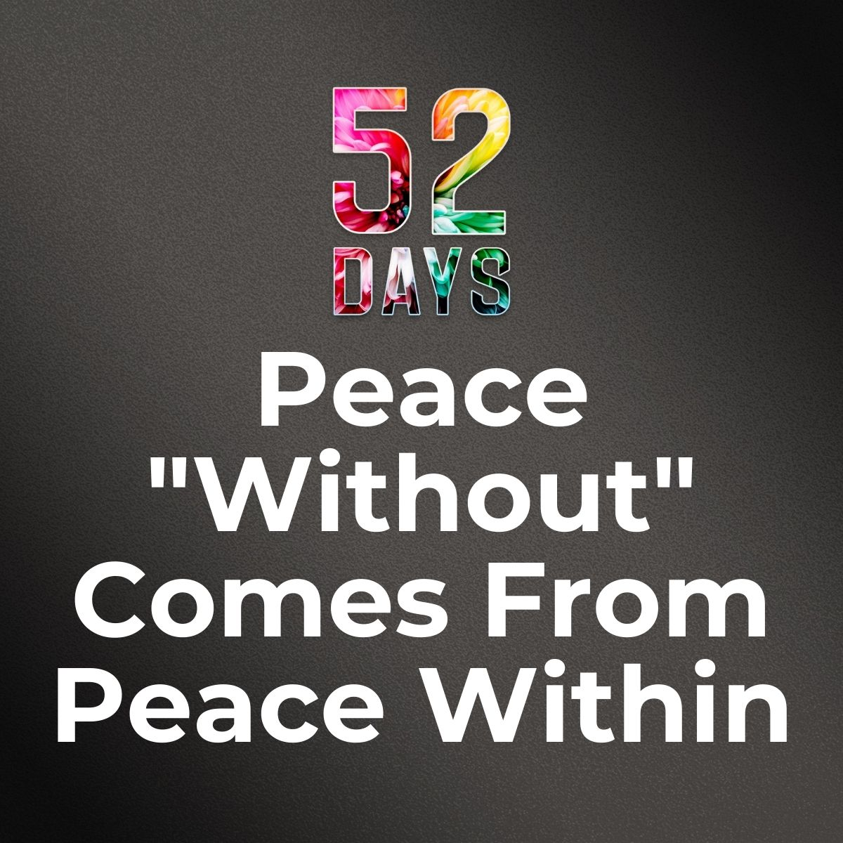 52_TILE_PeaceWithout
