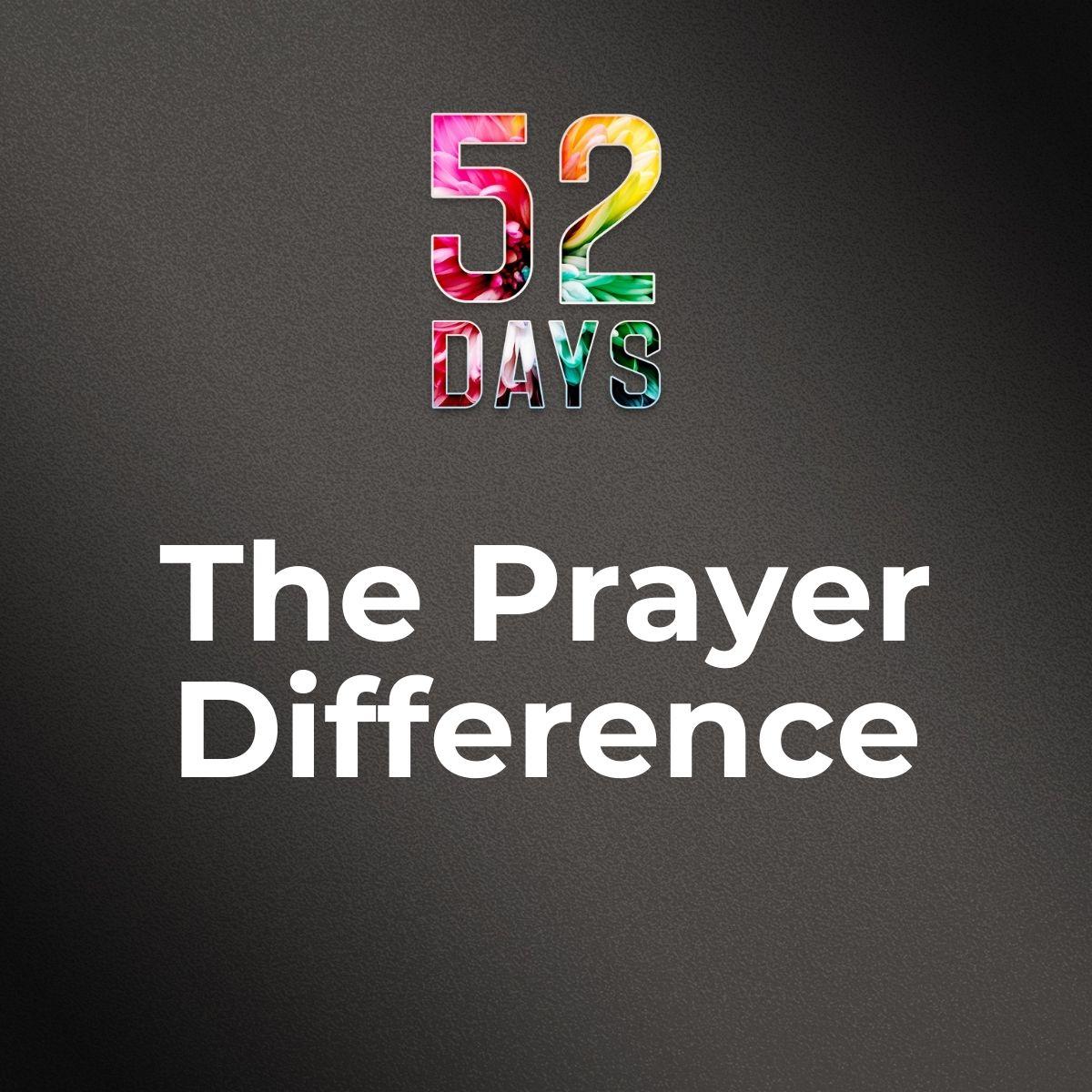 52_TILE_PrayerDiff