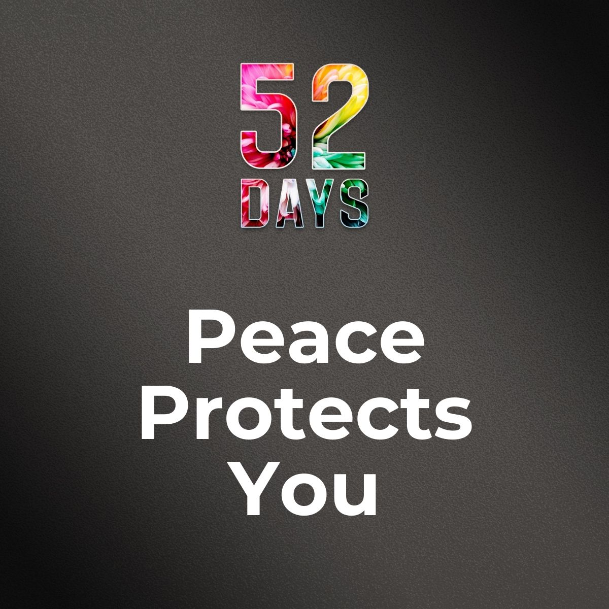 52_Video_TILE_PeaceProects
