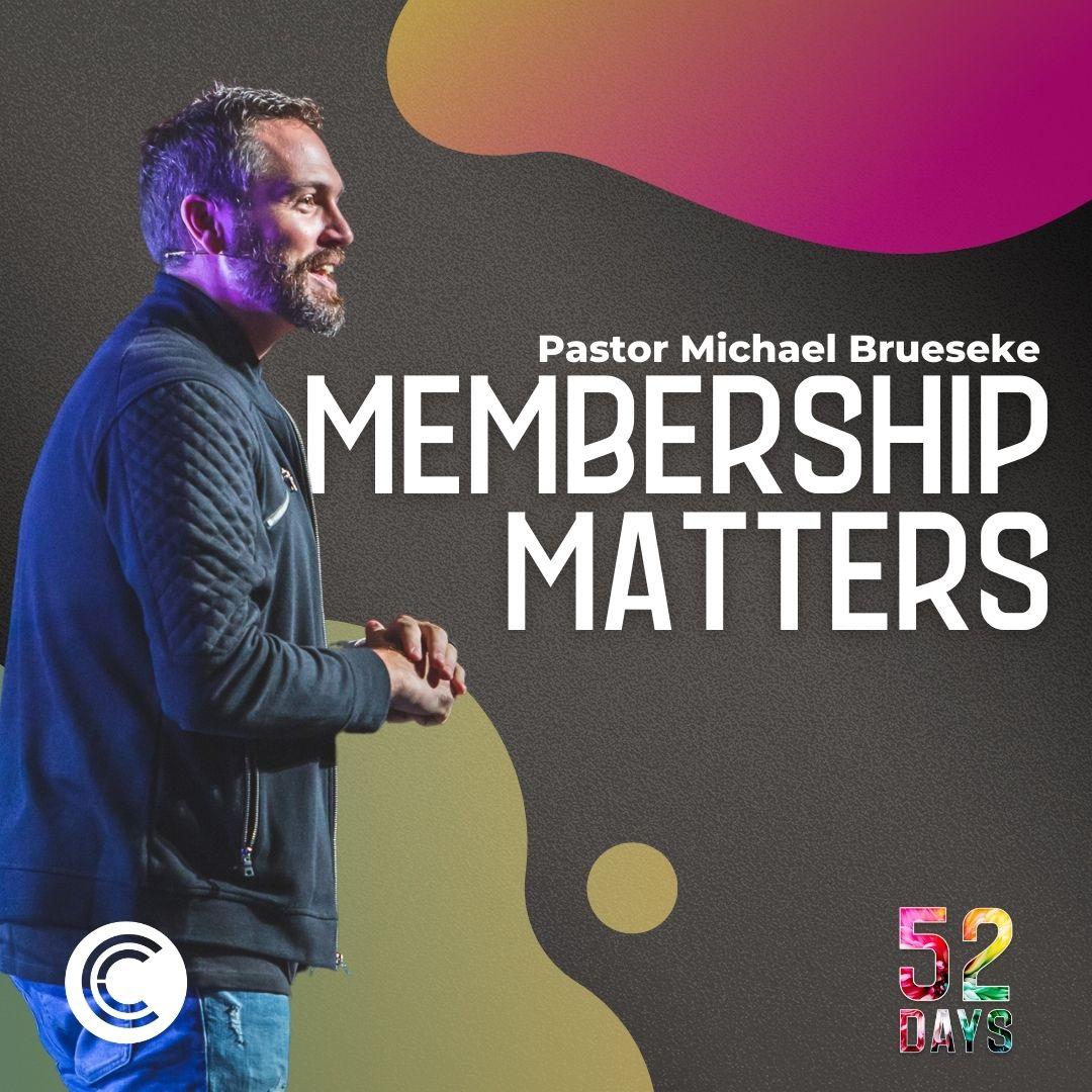 Message_TILE_Membership