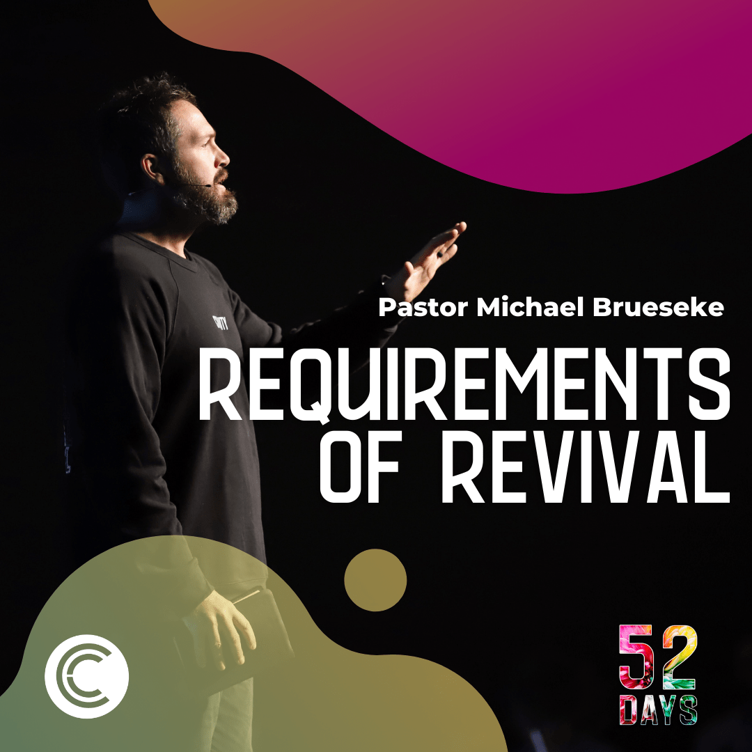 Requirements_of_Revival-TILE